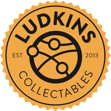 ludkins-collectables-logo