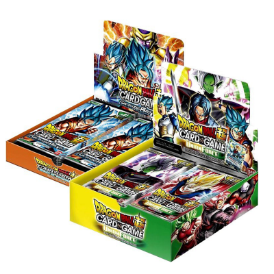 booster-boxes-dragon-ball-super-card-game