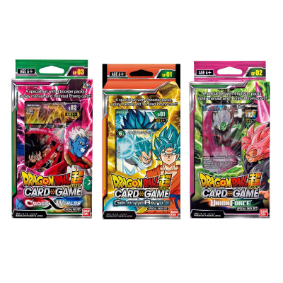 special-packs-dragon-ball-super-card-game
