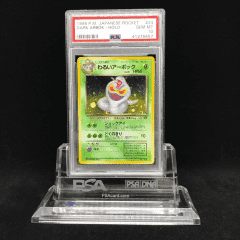 psa-10-gem-mint-dark-arbok-24-japanese-team-rocket-holo-rare-graded-card