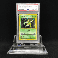 psa-9-mint-scyther-123-japanese-jungle-holo-rare-graded-card
